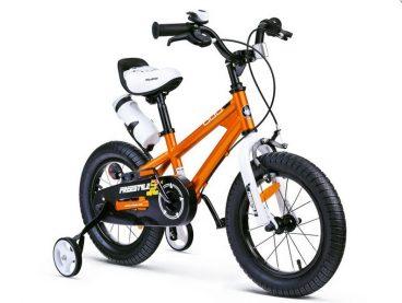 detsky bicykel, hracke pre deti, nase hrackarstvo