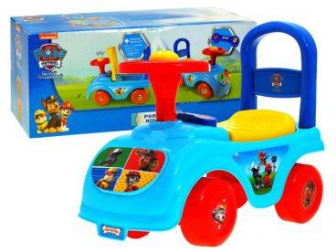 detske odrazadlo, hracky pre deti, nase hrackarstvo