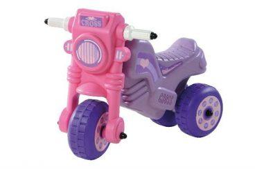 Farebne a zabavne odrazadlo pre deti, hracky pre deti, nase hrackarstvo