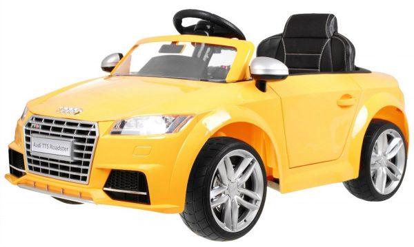 elektricke auto, pre deti, nase hrackarstvo