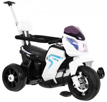 motorka, pre deti, detská motorka, naše hračkárstvo