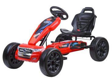 Ford sportova kara, hracky pre deti, nase hrackarstvo