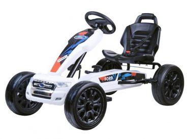 Ford sportová kara, hracky pre deti, nase hrackarstvo