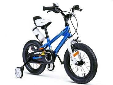 detsky bicykel, hracky pre deti, nase hrackarstvo