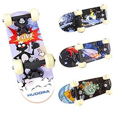 HUDORA Skateboard xxs, hracky pre deti, nase hrackarstvo