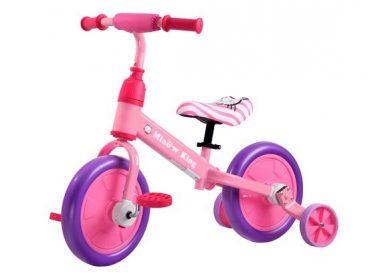 odrazadlo, hracky pre deti, nase hrackarstvo