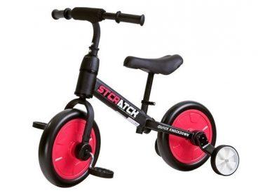 bicykel odrazadlo, hracky pre deti, odrazadlo