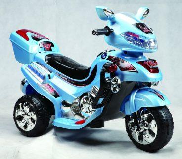 trojkolka, pre deti, detská motorka, nase hrackarstvo
