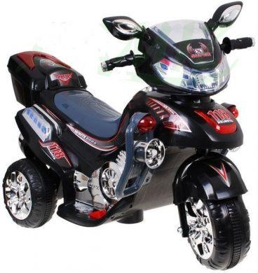 motorka, pre deti, detská trojkolka, nase hrackarstvo