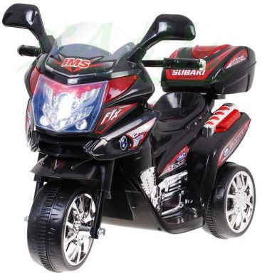 trojkolka, pre deti, detská motorka, naše hračkárstvo