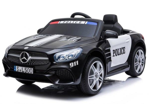 elektricke auto, hracky pre deti, nase hrackarstvo