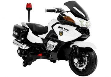 motorka, pre deti, detská motorka, nase hrackarstvo